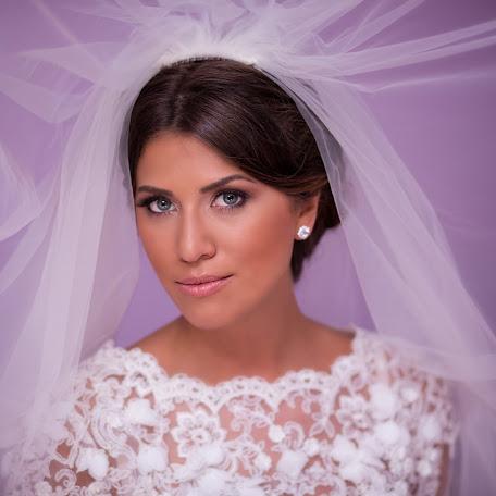 Wedding photographer Pavel Savkov (savkov). Photo of 07.01.2016