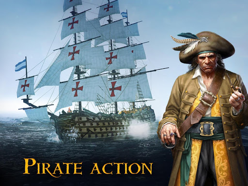 Tempest: Pirate Action RPG download 1