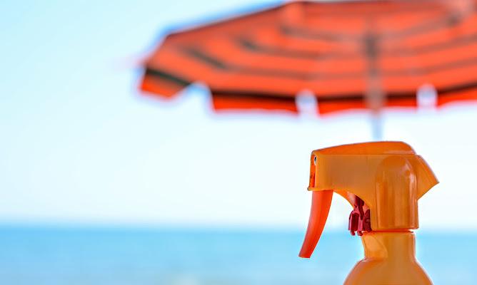 Compagna di tutte le borse spiaggia di DoppiaS