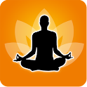 nexGTv Yoga icon