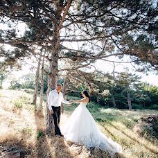Wedding photographer Dmitriy Makovey (makovey). Photo of 17.11.2017