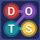 Blob Link 2020 - Match Dots & Spots Connect for PC-Windows 7,8,10 and Mac