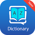 Dictionary - Advance Dictionary with Definition apk