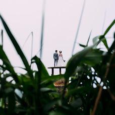 Wedding photographer Nguyen le Duy bao (baorecords). Photo of 09.12.2017