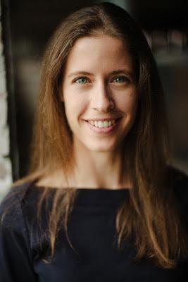 Cecilia Livingston
