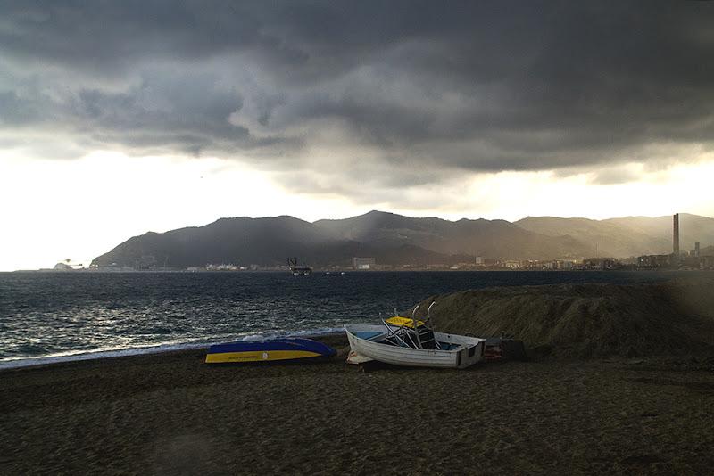La mia bella Liguria( SV) di Ro51