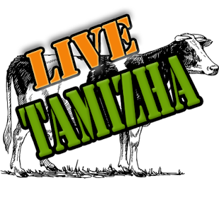 Live Tamizha - Live Hd Channels - náhled