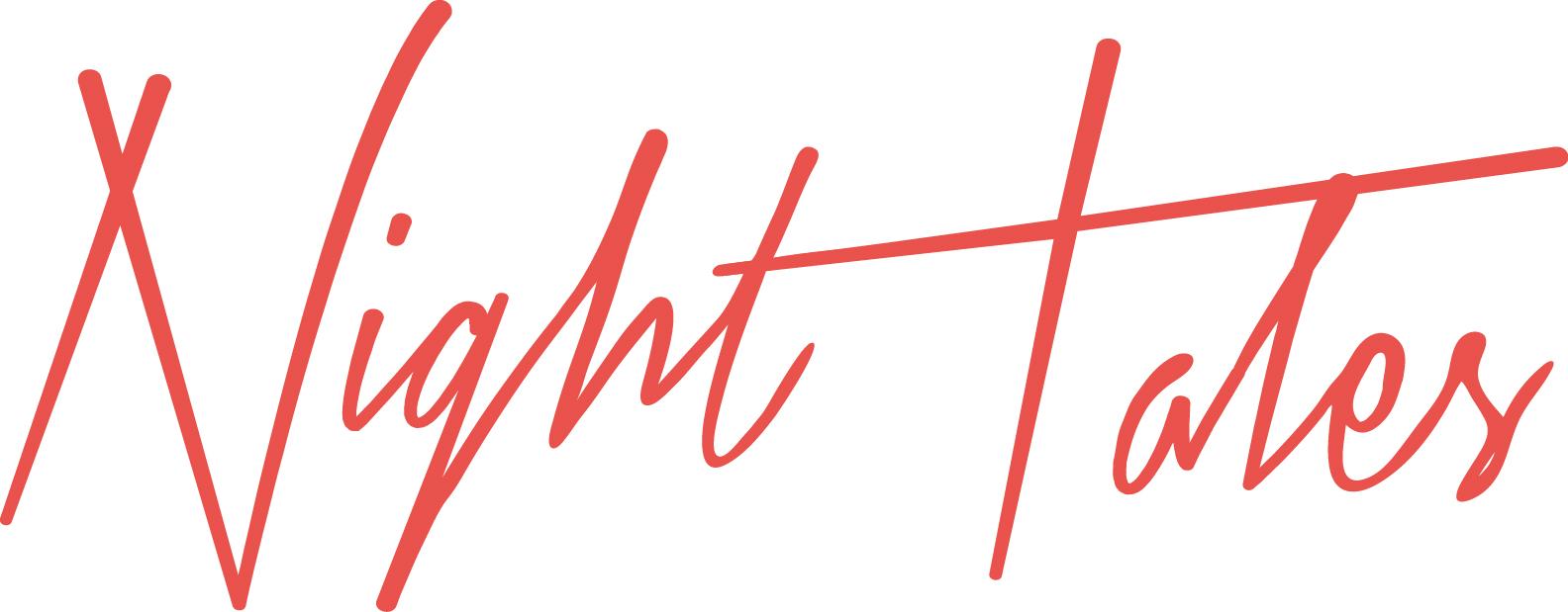 Logo-Night Tales.jpg