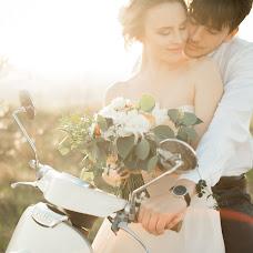 Wedding photographer Oleg Cherevchuk (Cherevchuk). Photo of 06.08.2018