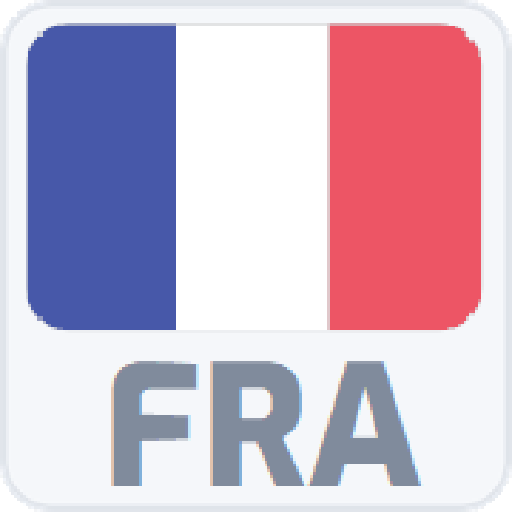 ⚡France FM AM Radio Station📻French Online Player⚡