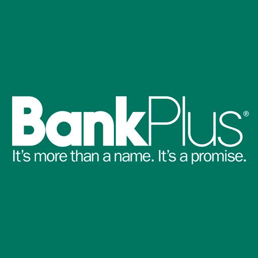 Kết quả hình ảnh cho BankPlus  app