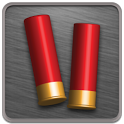 Shotgun Free for Android icon