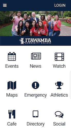 Download Itawamba CC 2.2.14 1