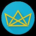 AdoreDieu icon