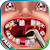 Dentist Hospital Adventure Best Fun Crazy Game file APK Free for PC, smart TV Download