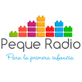 Peque Radio Chile