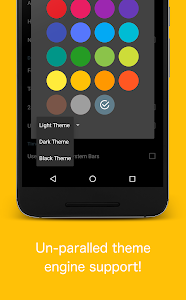 Talon for Twitter v5.4.0 [Patched]