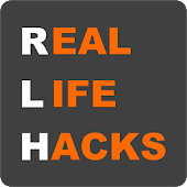 Real-Life-Hacks