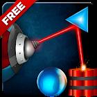 Laserbreak Lite icon