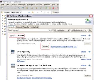http://3.bp.blogspot.com/-Pnfc9b55QLY/Uq41oPL_JlI/AAAAAAAAAJE/lvSagAJtlRk/s320/Figure+10+-+Sonar+Eclipse+Plug-in+Install+(Market+Place)+II.png