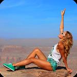 Fitness: DemiFit for women v3.2