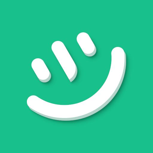 Easycash - Pinjaman uang online cepat cair