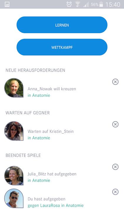 online társkereső gratis österreich