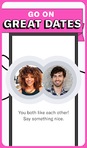 OkCupid – The #1 Online Dating App for Great Dates Download For Android and iPhone 3