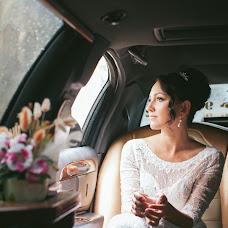 Wedding photographer Olga Pechkurova (petunya). Photo of 31.08.2014