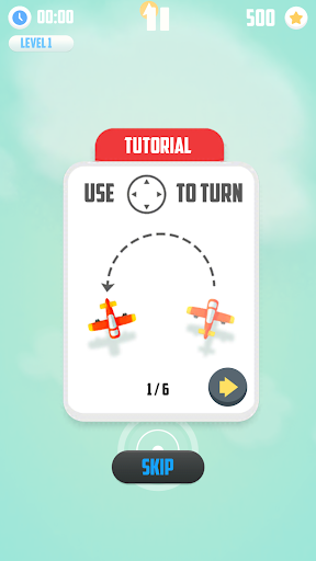 Man Vs. Missiles 2.3 mod screenshots 2