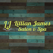 Lillian James Salon & Spa