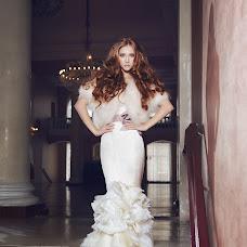 Wedding photographer Evgeniy Sumin (BagginsE). Photo of 07.05.2014