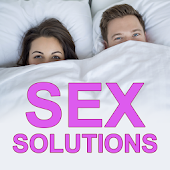 Sex Solutions