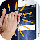 Clap Hands Phone Finder PRO v 1.0