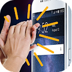 Clap Hands Phone Finder PRO icon