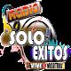Radio Solo Exitos Honduras