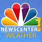 NC1 Weather icon