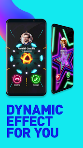 S9 style theme for Samsung, full screen caller ID App Download For Android 8