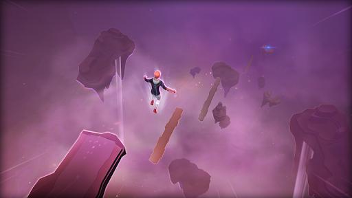 Sky Dancer Run - Running Game apkdebit screenshots 7