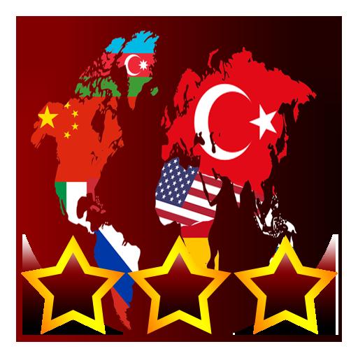 Global War Simulation Strategy War Game Premium