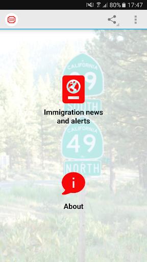 USA Immigration News & Alerts photos 1