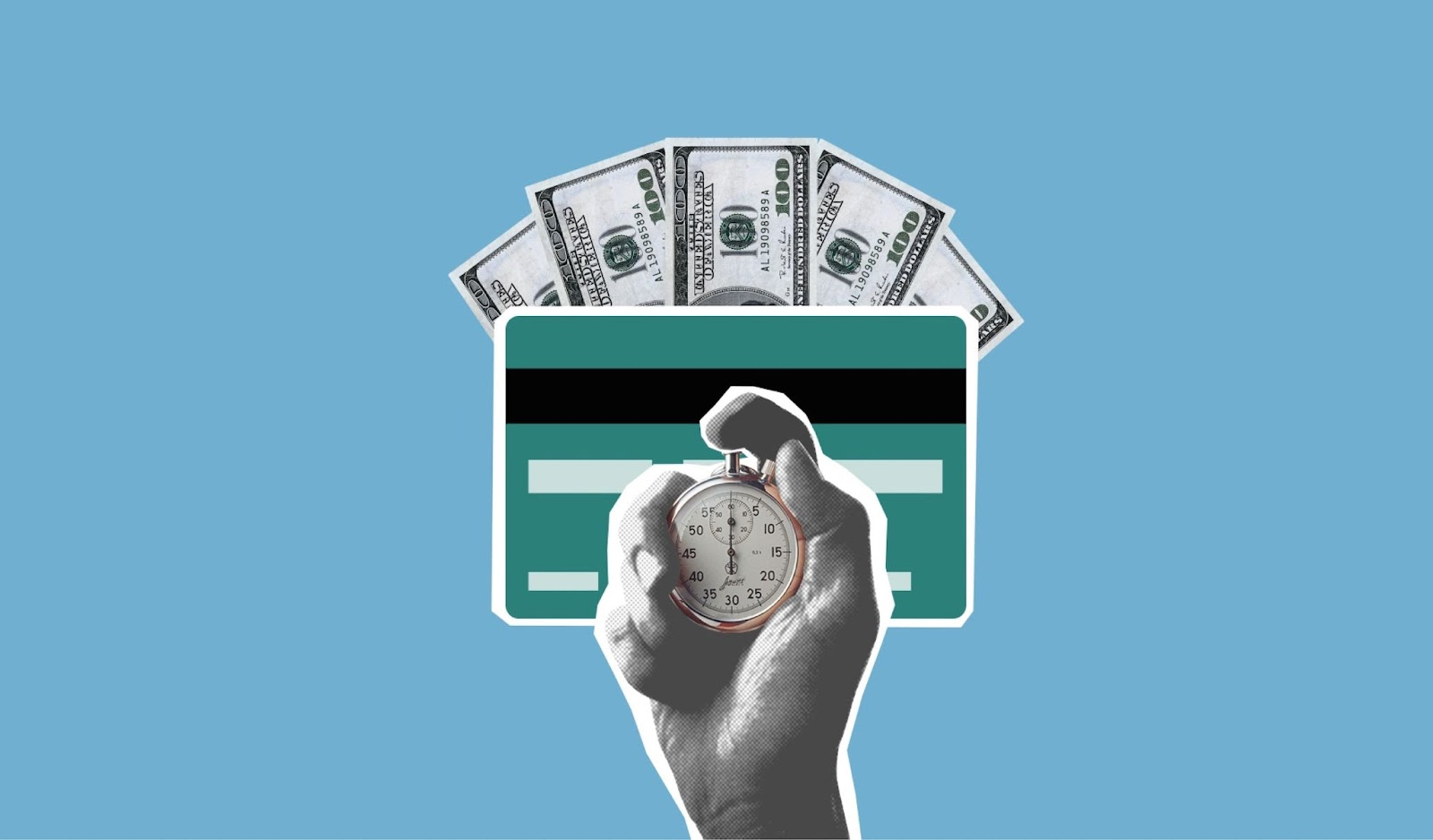 Vorteile des Buchhaltungs-Outsourcings - Billbee