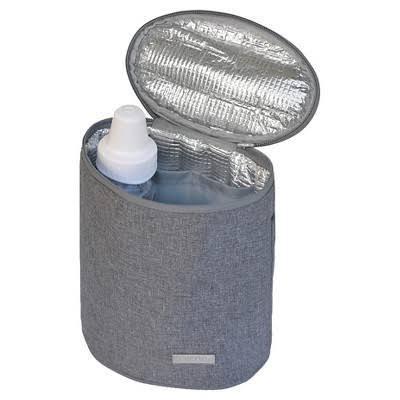 JJ Cole Baby Bottle Cooler
