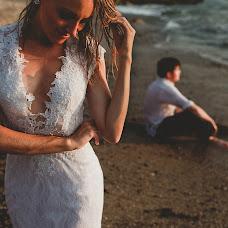 Fotógrafo de bodas Jorge Mercado (jorgemercado). Foto del 30.06.2017