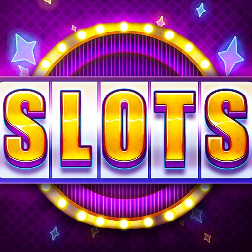 博奕App|WPG Slots - Free Slots LOGO-3C達人阿輝的APP