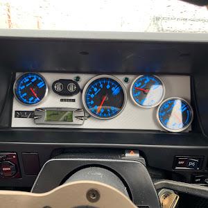 スプリンタートレノ AE86 のカスタム事例画像 しょんさんの2019年01月20日16:14の投稿