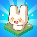 Merge Bunny icon