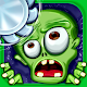 Zombie Carnage - Slice and Smash Zombies Android apk