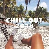 Chill Out 2018