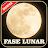 Calendario Lunar 2020 - América Latina logo